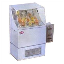 Orbital Shaker Incubator