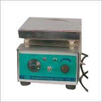 Laboratory Instruments and Equipments