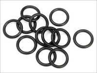 Rubber Sealing O Rings