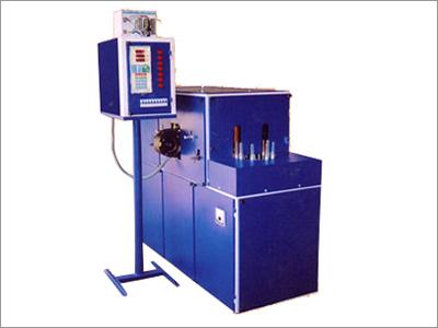 Pre Heating Infrared Conveyor