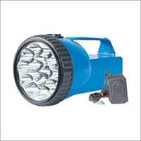 Lingi Model Rechargeable Torch