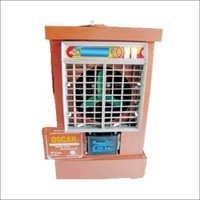 Rechargable Air Cooler