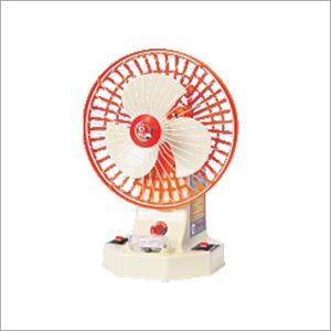 6V DC Fan