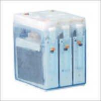 Liquid Battery