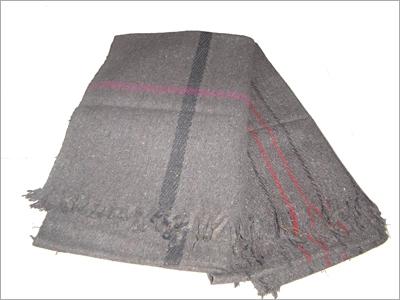 Distribution Blanket