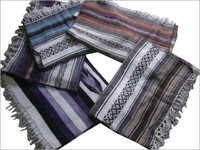 Falsa Blanket