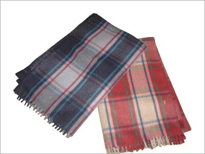 Pledge Blanket