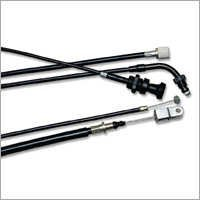 Automobile Control Cables