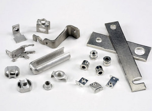 Tin Plating Products