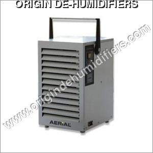 Aerial Dehumidifiers AD-430