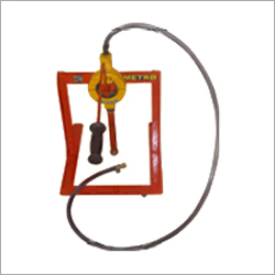 Electric Cement Grouting Pump