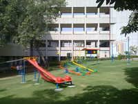Science Park @ New Delhi School