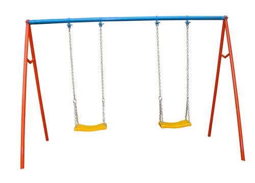 Swing 2 Seater (FRP Seat)