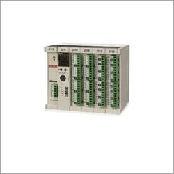 Nexgen 2000 PLC