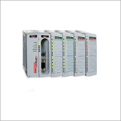 Nexgen 2000 Plus PLC