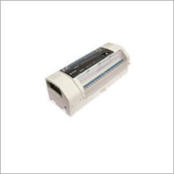 Rix Modbus Remote IO