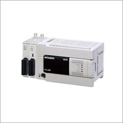 Micro Fx Series PLCs