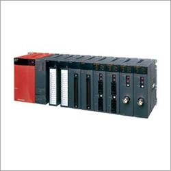 Modular PLCs