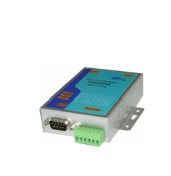 Optically USB Isolated Converter