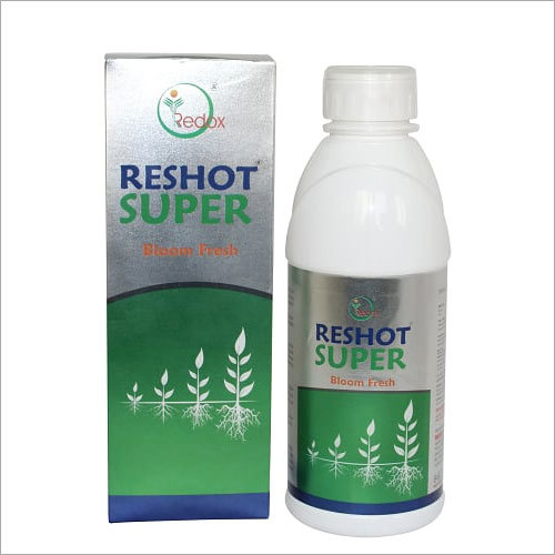 Natural Plant Growth Regulator