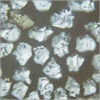 Synthetic Diamond Powder