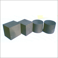 High Purity Graphite Blocks