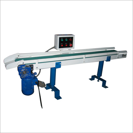 Assembly Machine Accessories