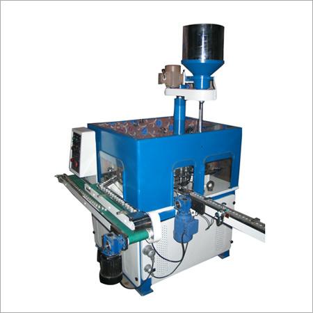Industrial Wadding Machine