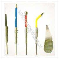 Needle Set (Electrodes)