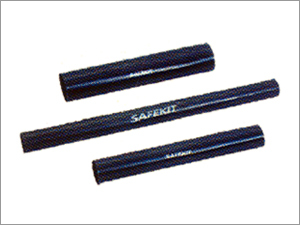 Cable Stress Control Tubing