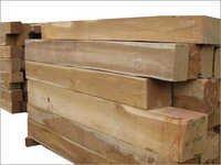 Burma Teak Wood Burma Teak Wood Importer Service Provider