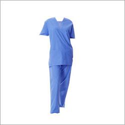 ESD Aprons, Class D, Labcoat, Inner Garments/