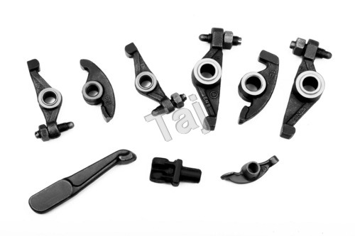 Diesel Engine Rocker Set