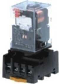 Switchgear Box