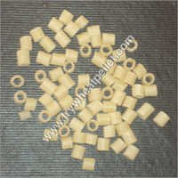 Medium Ring Wheat Pellets