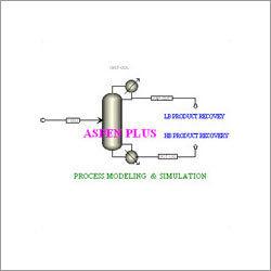 Process Design & Simulation