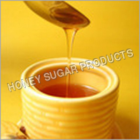 Honey Invert Sugar