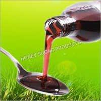 Pharma Grade Sugar Syrup