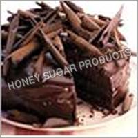 Confectionery Grade Invert Sugar