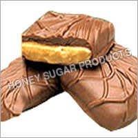 Bakery Invert Sugar Syrup