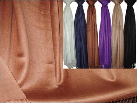 50% Satin, 50% Silk Stoles (70x200cm)