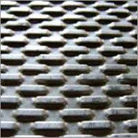 Perforated Metal Vibrating Mesh