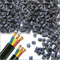 Pvc Compounds For Submersible Cables