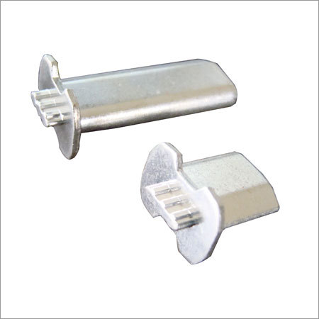 Heavy Sheet Metal Parts