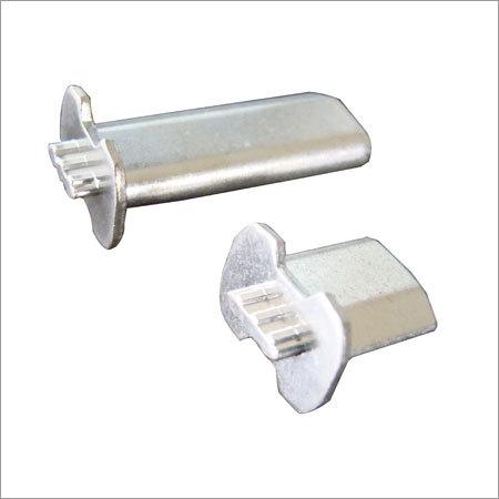 Heavy Sheet Metal Parts
