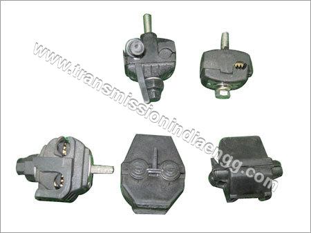 Insulation Piercing Connector