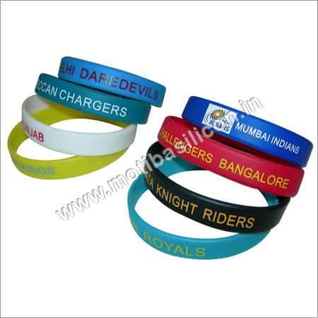 IPL Wrist Bands