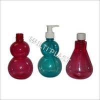 Sprayer Bottle