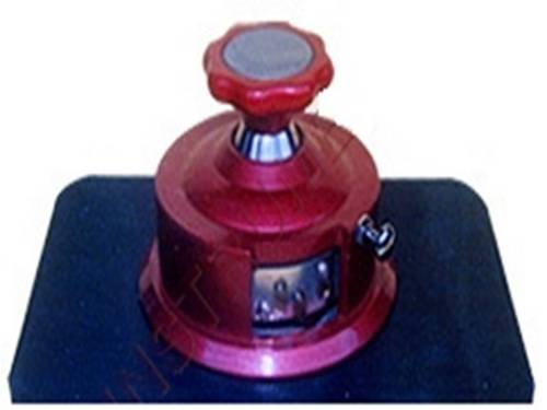 Round Cutter For GSM