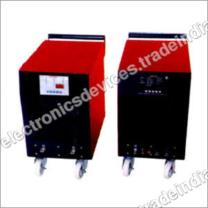 All Types Of Welding Inverters